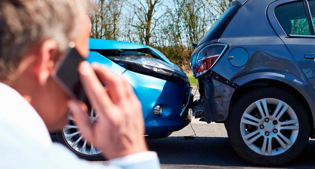 ¿Sabes que cubre el seguro de automóviles a terceros?